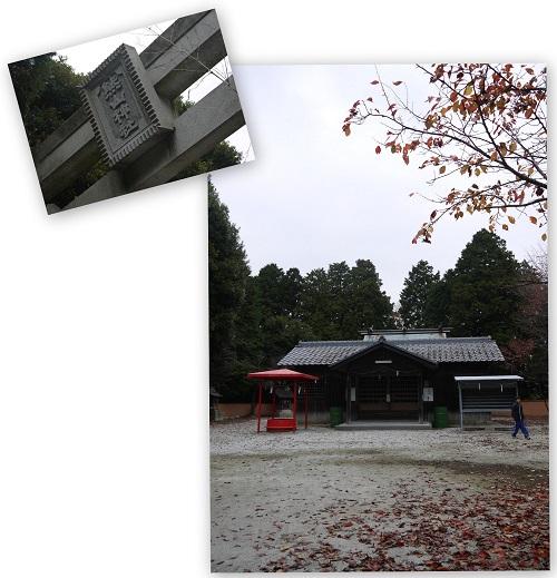 kakiokokumayama1311-209b.jpg