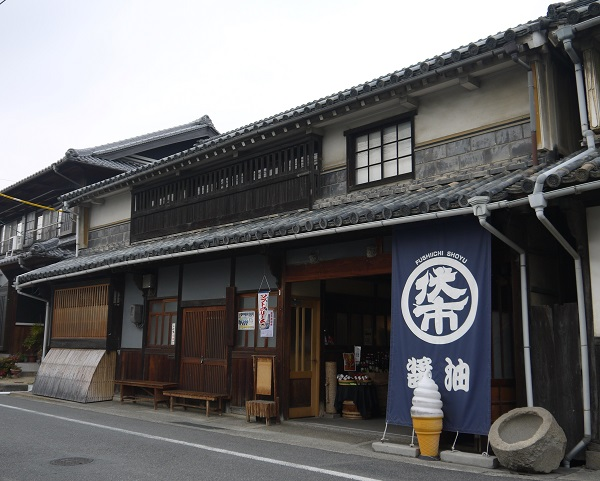 kakiokokumayama1311-301b.jpg