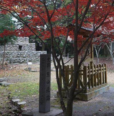 kakiokokumayama1311-998p.jpg