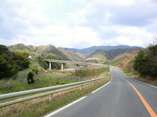 negoro-kurosio-005b