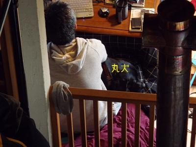 b20111025-PA250003.jpg