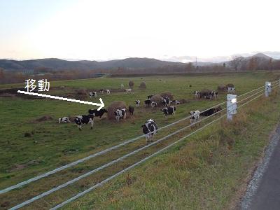 b20111027-PA270137.jpg
