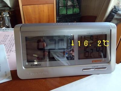b20111109-PB090311.jpg