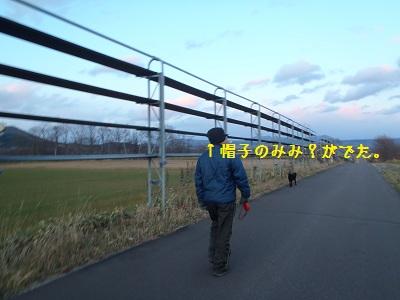 b20111121-PB210180.jpg