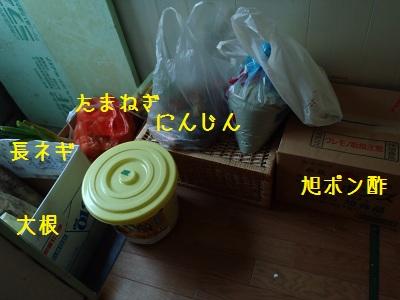 b20111123-PB230240.jpg