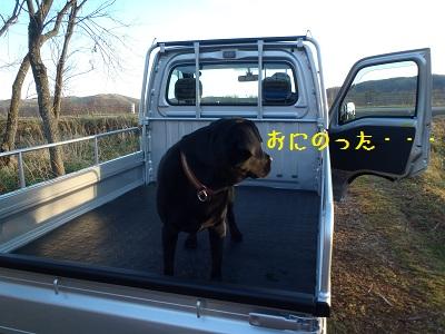 b20111125-PB250059.jpg