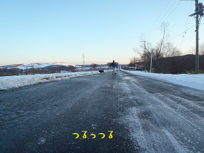 b20111215-PC150199.jpg