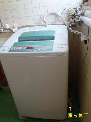 b20111219-PC190064.jpg