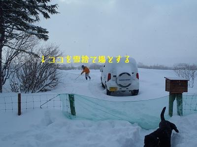 b20111231-PC310229.jpg