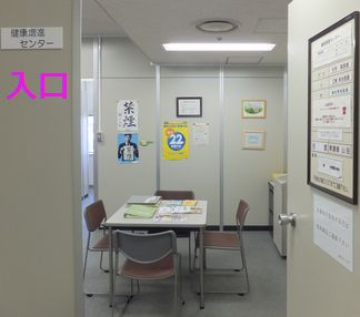 DSCF0583.jpg