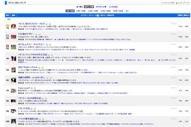 サザオフ2011その6-14.jpg