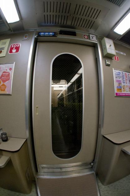 電車でGO! ~南紀白浜~-015