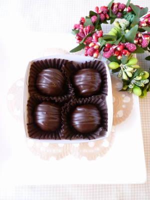 チョコボール2