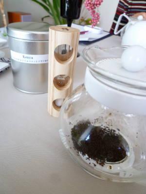紅茶教室1・17・1