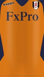 12-13 プレミア フラム 03