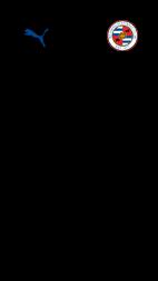 12-13 プレミア レディングFC 08