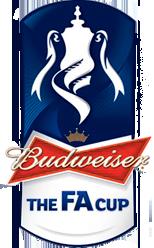 リーグ 大会ロゴ FAカップ