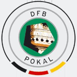 リーグ 大会ロゴ DFBポカール 01