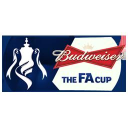 リーグ 大会ロゴ FAカップ02