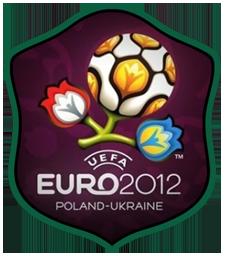 リーグ 大会ロゴ EURO2012 03