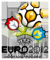 リーグ 大会ロゴ EURO2012 02