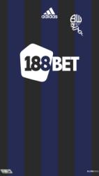 ボルトン・ワンダラーズFC 04