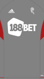 ボルトン・ワンダラーズFC 05