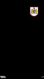 ブリストル・シティFC 08