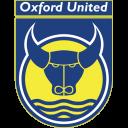 オックスフォード・ユナイテッドFC