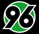 エンブレム ハノーファー96