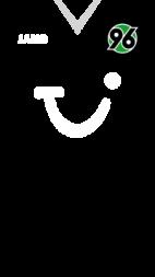 ユニフォーム ハノーファー96  04