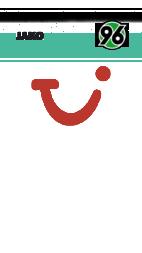 ユニフォーム ハノーファー96  05