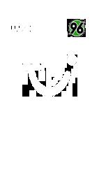 ユニフォーム ハノーファー96  GK 02