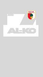 ユニフォーム アウクスブルク  06