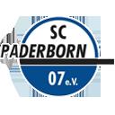 エンブレム パーダーボルン07
