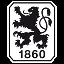 エンブレム 1860ミュンヘン