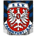 エンブレム FSVフランクフルト