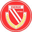 エンブレム エネルギー・コットブス