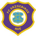 エンブレム エルツゲビルゲ・アウエ