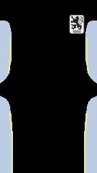 ユニフォーム 1860ミュンヘン  04