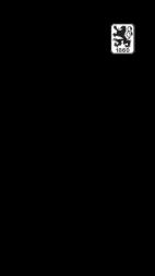 ユニフォーム 1860ミュンヘン  GK 02