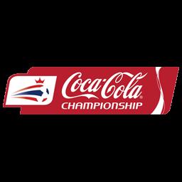 リーグ 大会ロゴ FLチャンピオンシップ Coca Cola vr