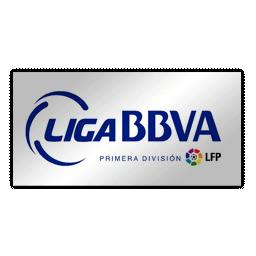 リーグ 大会ロゴ リーガエスパニョーラ 03