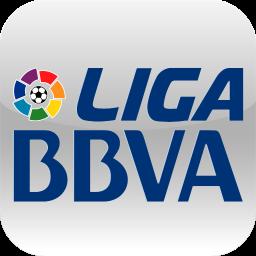 リーグ 大会ロゴ リーガエスパニョーラ 05