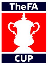 リーグ 大会ロゴ FAカップ 03