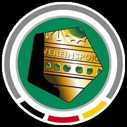 リーグ 大会ロゴ DFBポカール 02
