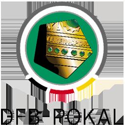 リーグ 大会ロゴ DFBポカール 03