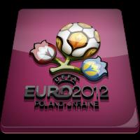 euro2012 3d