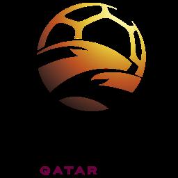 リーグ 大会ロゴ アジアカップ 02