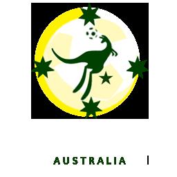 256 リーグ 大会ロゴ アジアカップ 02